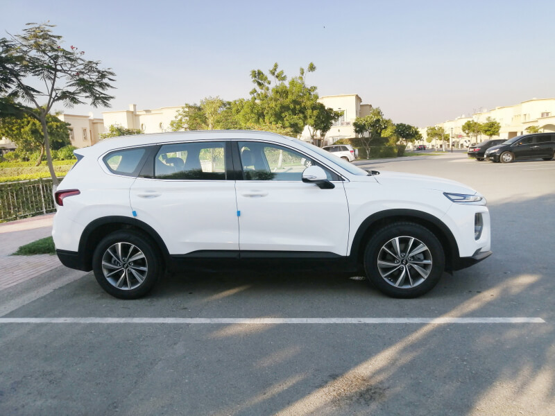 How to Find the Cheapest Cars in Dubai?